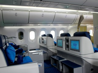 air-journal-xiamen-boeing-787-Dreamliner-business-affaires2