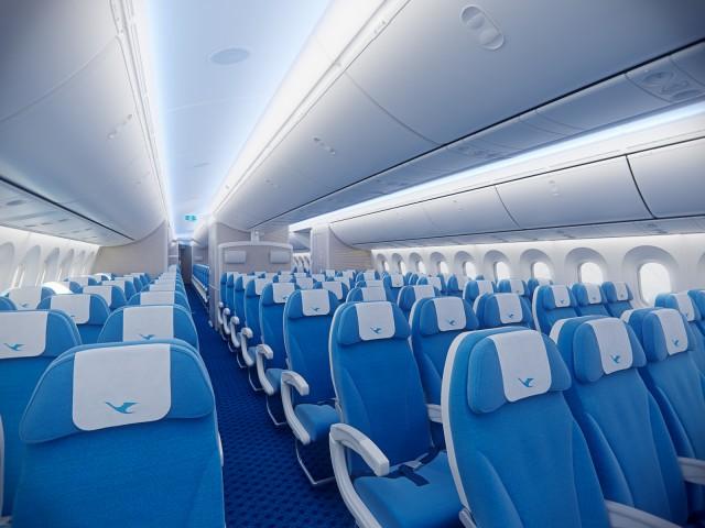 air-journal-xiamen-boeing-787-Dreamliner-economique