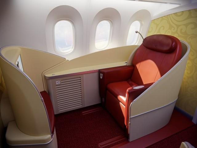 air-journal-xiamen-boeing-787-Dreamliner-premiere