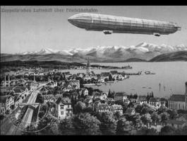 air-journal-zeppelin-II-Friedrichshafen