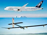 air-journal_787 Dreamliner Solar Impulse