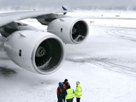 air-journal_A380 neige