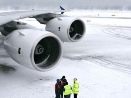 air-journal_A380 neige