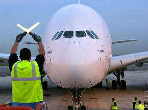 air-journal_A380 stop
