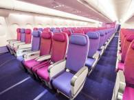 air-journal_A380_Thai_Economie-sieges