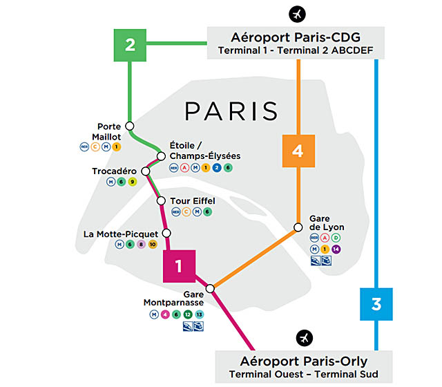 air-journal_ADP Bus direct map