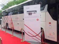 air-journal_ADP Le bus direct