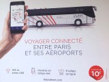 air-journal_ADP Le bus direct2