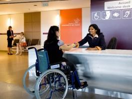 air-journal_ADP handicap aeroport CDG2E