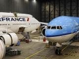 air-journal_AFI KLM EM_maintenance