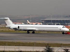 air-journal_AH5017 Swiftair_MD-83_EC-LTV@curimedia