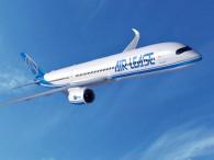 air-journal_ALC A350-900_RR