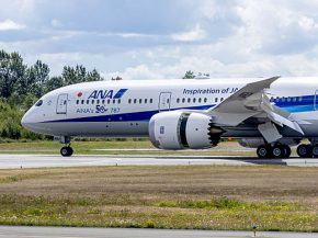 air-journal_ANA-All-Nippon-787-9-50e