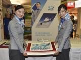 air-journal_ANA-All-Nippon-Airways-25e-gateau