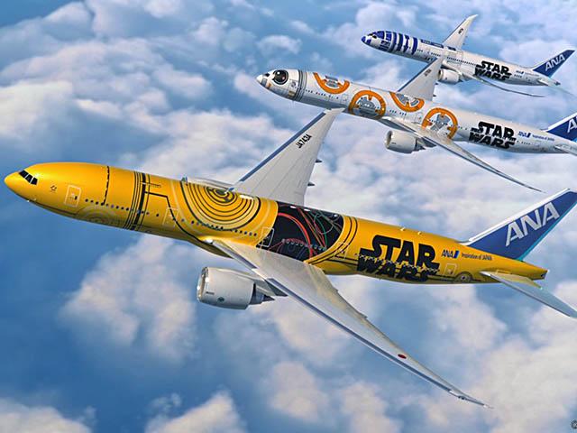 air-journal_ANA All Nippon Airways 777-200ER Star Wars (14)