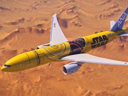 air-journal_ANA All Nippon Airways 777-200ER Star Wars (2)