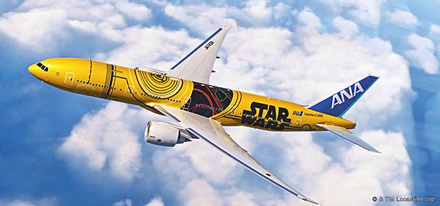 air-journal_ANA All Nippon Airways 777-200ER Star Wars (7)