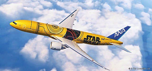 air-journal_ANA All Nippon Airways 777-200ER Star Wars (7)