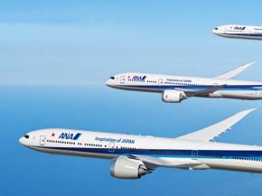 air-journal_ANA All Nippon Airways 787-9_777-300ER_777-9X