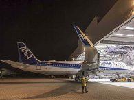 air-journal_ana-all-nippon-airways-a320neo-livree