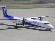air-journal_ANA Wings Q400