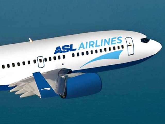 air-journal_ASL Airlines France close