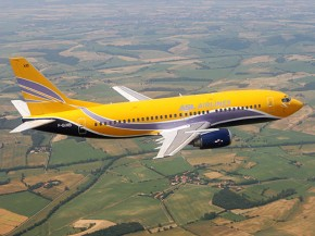 air-journal_ASL Airlines_France_737-300_newlook2