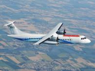 air-journal_ATR 72-600 CleanSky