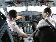 air-journal_atr-72-cockpit-pilote