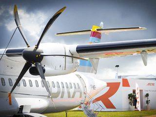 air-journal_ATR Farnborough 2016
