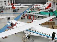 air-journal_ATR usine FAL
