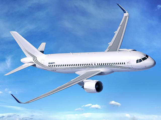 air-journal_Acropolis ACJ320neo CFM