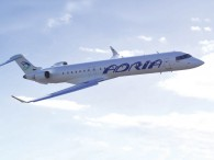 air-journal_Adria Airways CRJ900