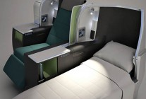 air-journal_Aer Lingus A330 affaires new1