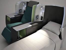 air-journal_Aer Lingus A330 affaires new1