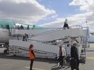 air-journal_Aer Lingus Perpignan