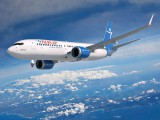 air-journal_AerCap 737 MAX