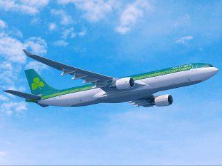 air-journal_Aer_Lingus A330-300_FAS2016