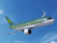 air-journal_Aer_Lingus_A320neo