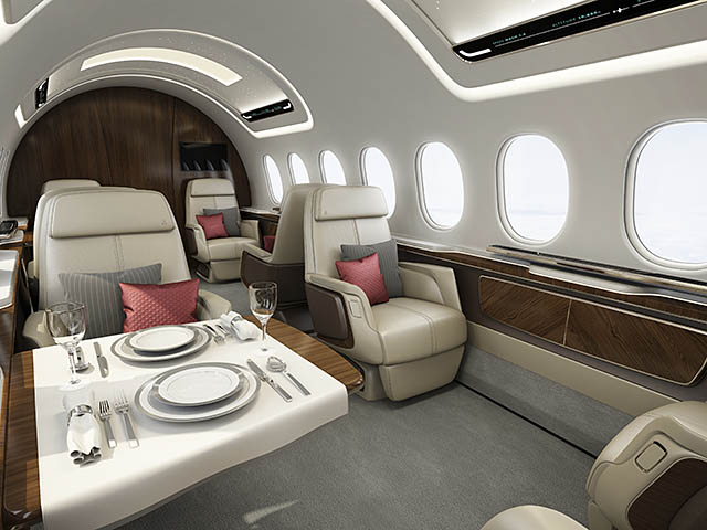 air-journal_Aerion-AS2-cabin