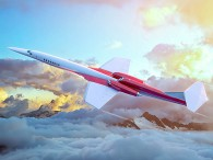 air-journal_Aerion-AS2_In-Flight