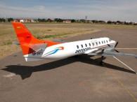 air-journal_Aerocon Fairchild Metro