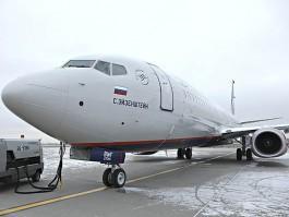 air-journal_Aeroflot 737-800 Eisenstein