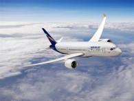 air-journal_Aeroflot-787