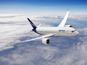 air-journal_Aeroflot-787