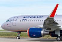 air-journal_Aeroflot A320 sharklets closeup