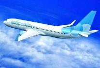 air-journal_Aeroflot Dobrolet 737-800