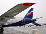 air-journal_Aeroflot SSJ Superjet 2