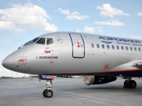 air-journal_Aeroflot SSJ Superjet 3