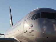 air-journal_Aeroflot SSJ100 2